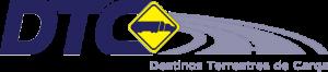 Transportes DTC